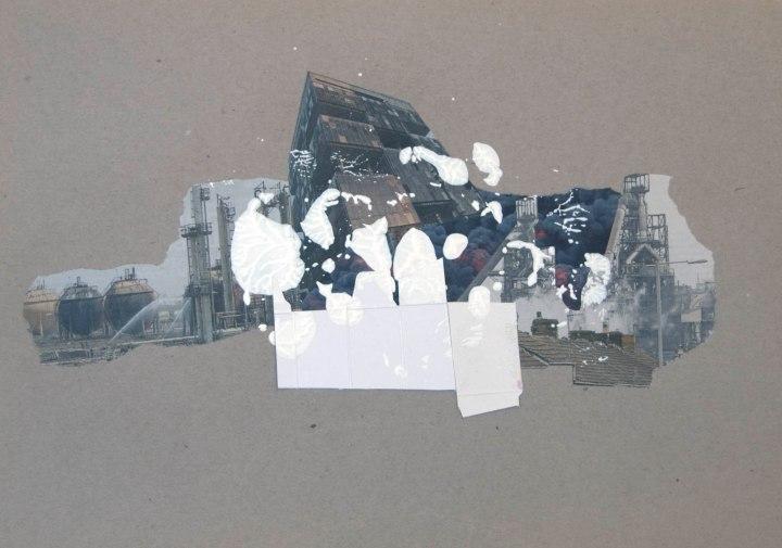 envidia-collage-2016-30x42cm-web