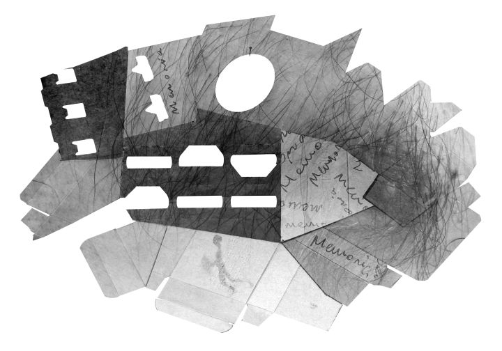 la-memoria-un-paisaje-intimo-_-web