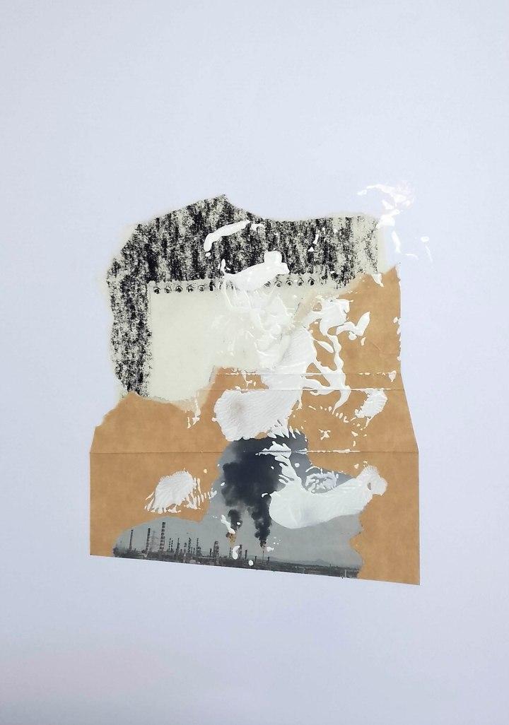 rencor-collage-2016-42x30cm-web