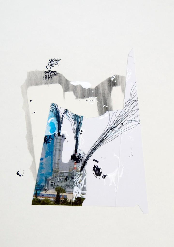 verdad-collage-2016-42x30cm-web