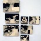 """""""EL JARDÍN DE MI VIDA"""" (DETALLE), 2018 Impresión digital sobre papel iris"""